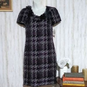 Rabbit Rabbit Rabbit Designs  Dress Size 6